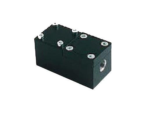 Счетчик дизельного топлива импульсный PIUSI K200 PULSER