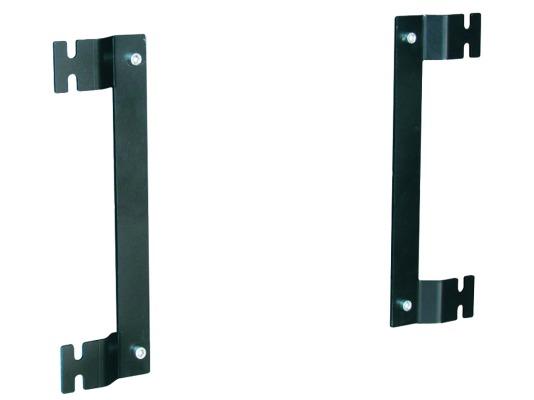 Крепление для монтажа установки PIUSI Cube на стену R12737000
