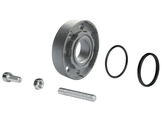 PIUSI Kit Flange