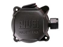 Piusi клеммная коробка F1601100A