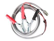 Провод питания + кабельввод PIUSI EX50
