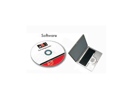Piusi комплекты програмного обеспечения