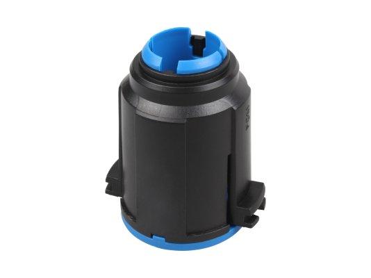 Piusi магнтиный адаптер-удлинитель для заправочного пистолета F15165000
