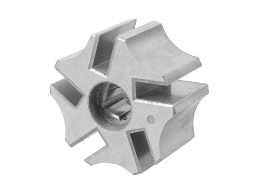 Piusi ротор для насосов