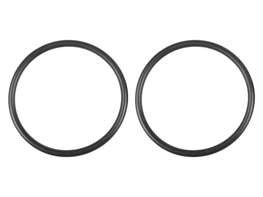 Piusi уплотнительые кольца