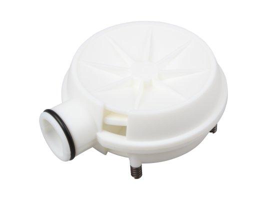 Piusi измерительная камера счетчика К33/44 R18363000
