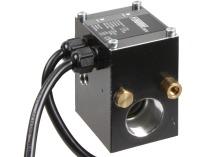 Piusi регулятор давления Flowmat R0030004A