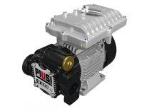 Электронасос для бензина Piusi EX100